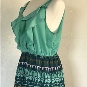 Mossimo dress NWOT